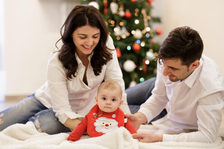 Christmas-family-portrait-Boulder