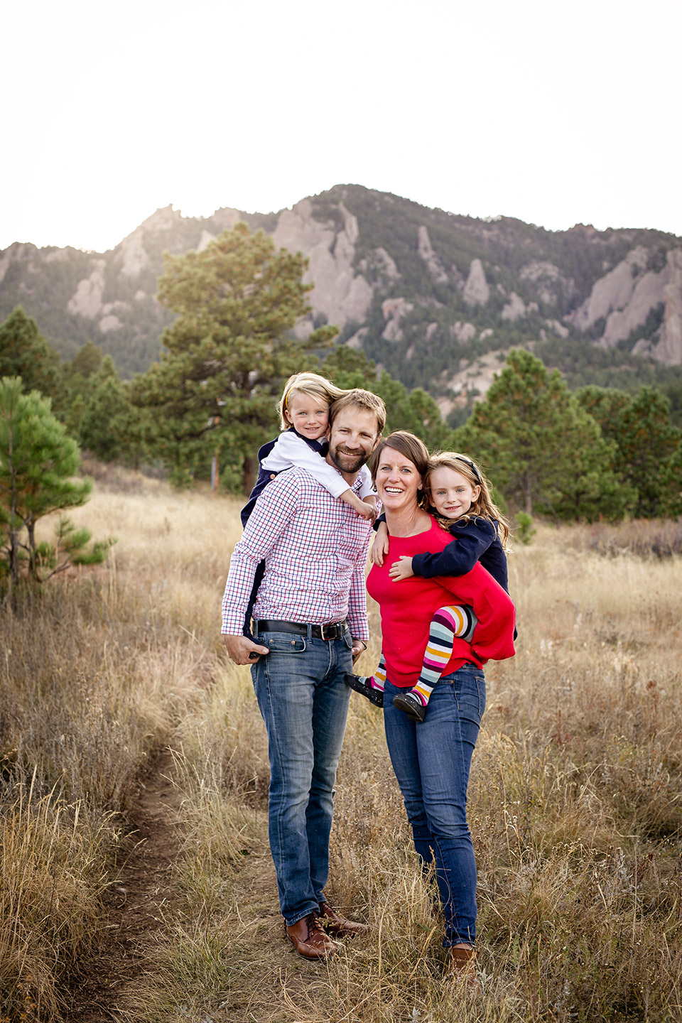 Colorado-Family-Portrait-Photographer
