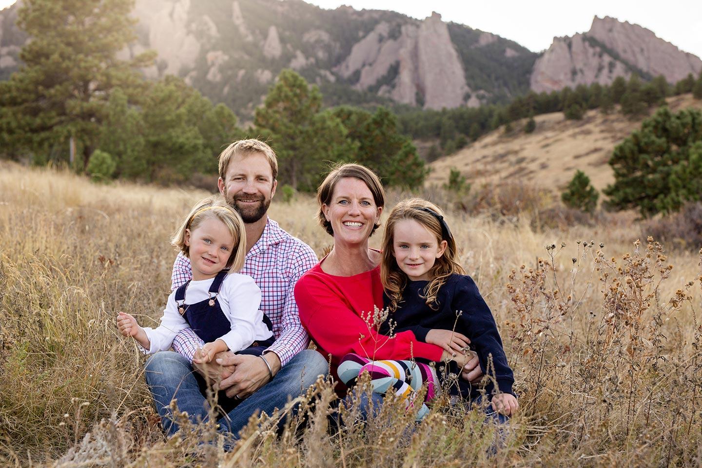 Boulder-portrait-family-photographer