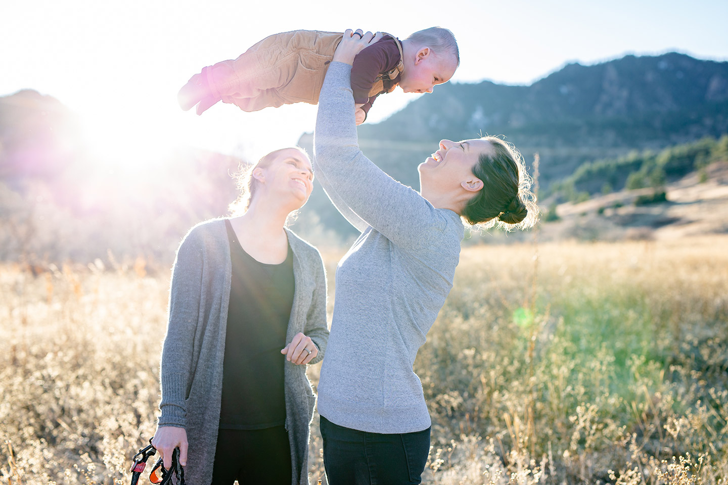 Lgbt-Family-Photography