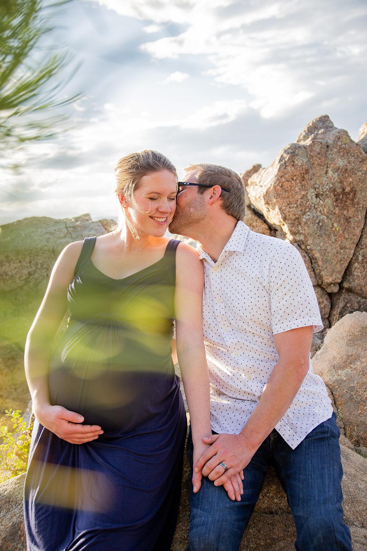 Maternity-photography-Denver
