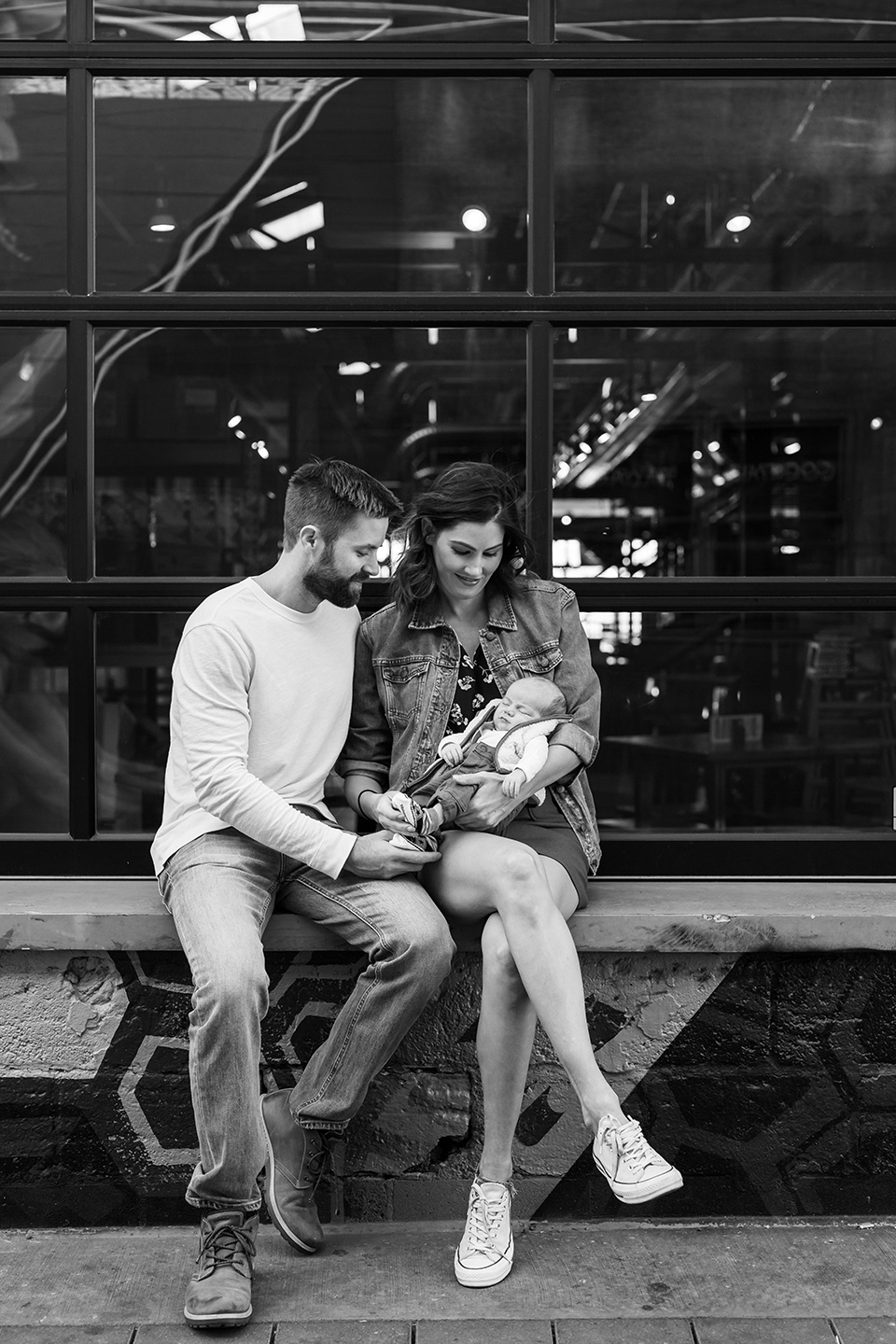 Baby-family-portrait-Denver