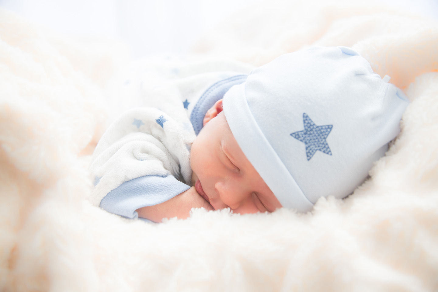 newborn-photographer-colorado