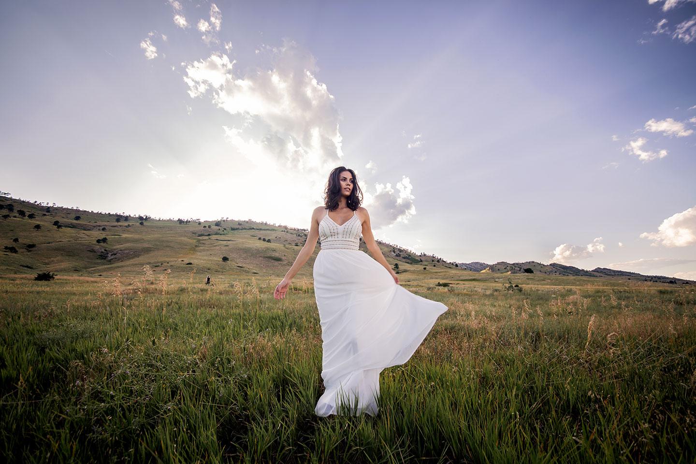 Portfolio-photographer-Laura-Mariani