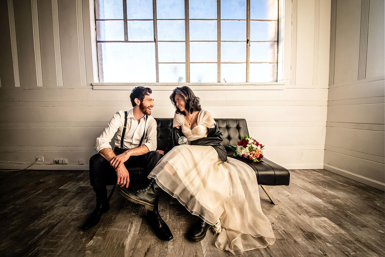 fashion-wedding-photographer-denver