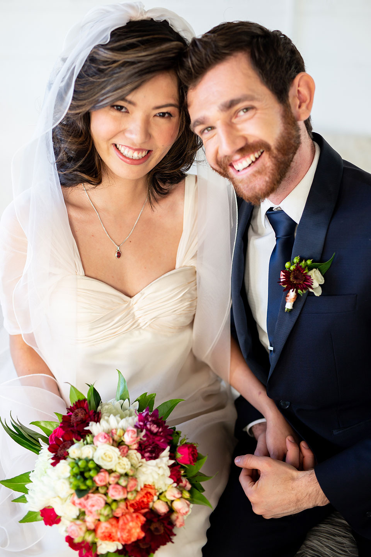 wedding-denver-photographer