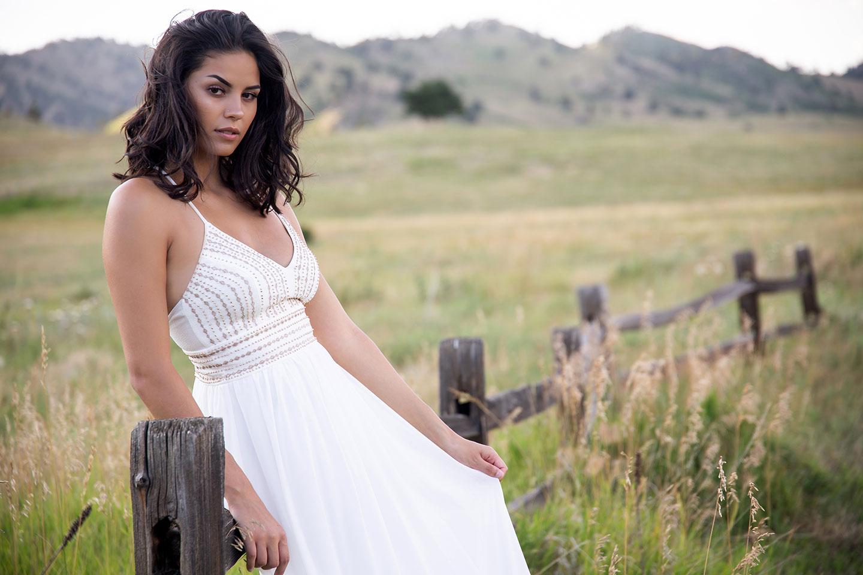 Boulder-bride-wedding
