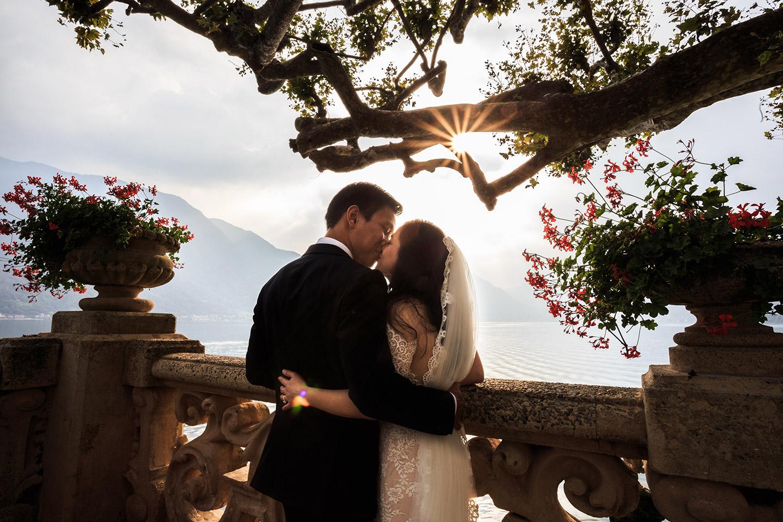 Boulder-international-wedding-photographer