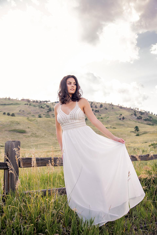 Bride-Boulder-photography