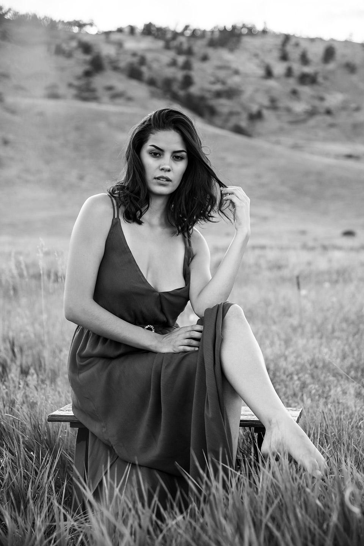 Colorado-model-photography