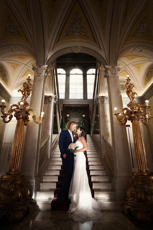 boulder-denier-luxury-wedding-photographer