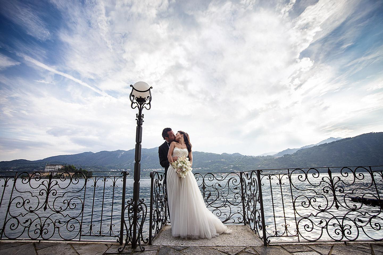 international-colorado-wedding-photographer-italy