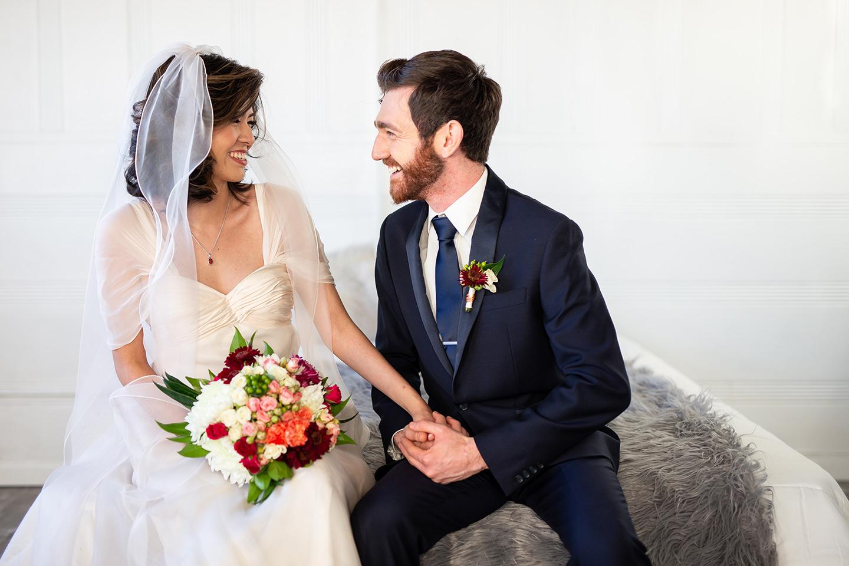 wedding-candid-pictures-colorado