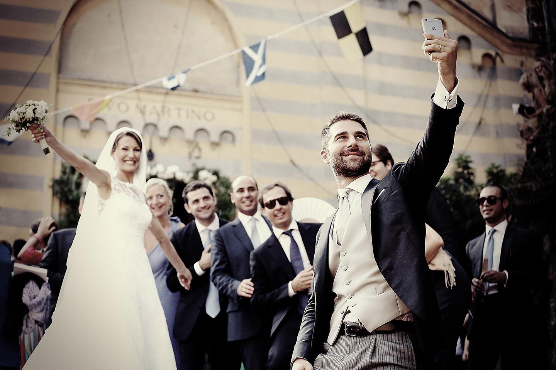 wedding-in-portofino-by-boulder-photographer