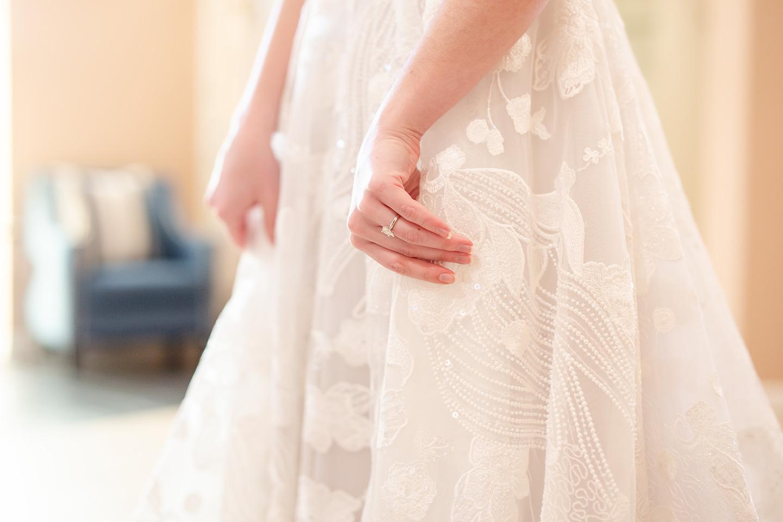 wedding-photos-details