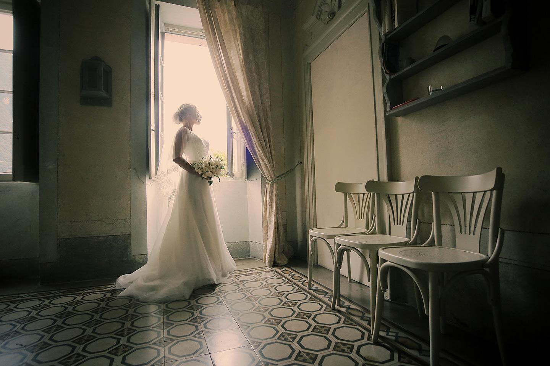 wedding-villa-regina-teodolinda-italy