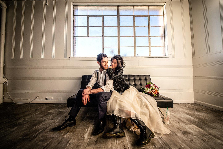 reschedule-wedding-coronavirus
