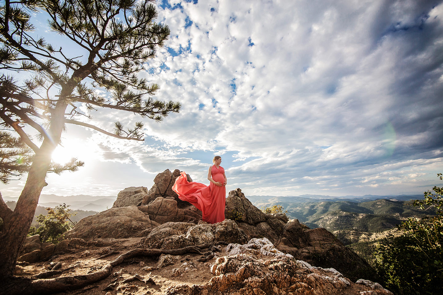 maternity-photos-Colorado-Boulder