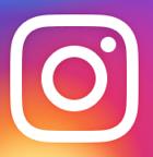 Instagram Laura Mariani