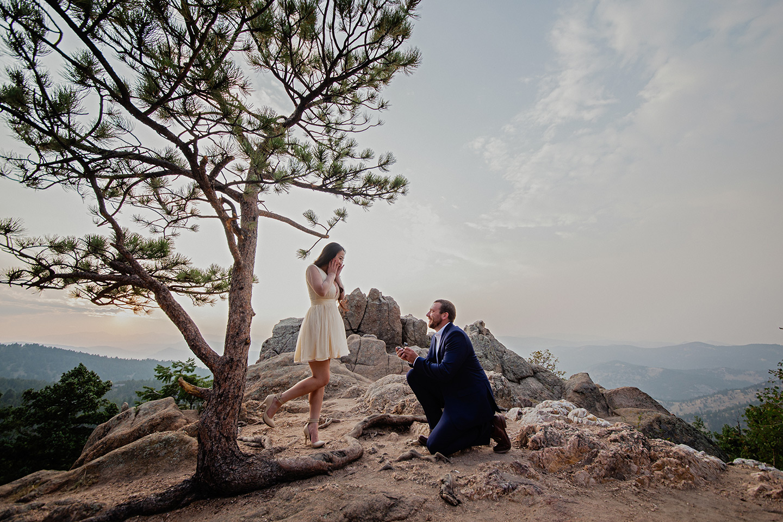 Boulder-proposal-photo-session
